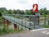 BV im Ruhrgebiet
